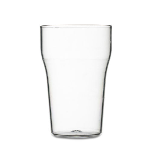 Mepal - Water glass 200 ml