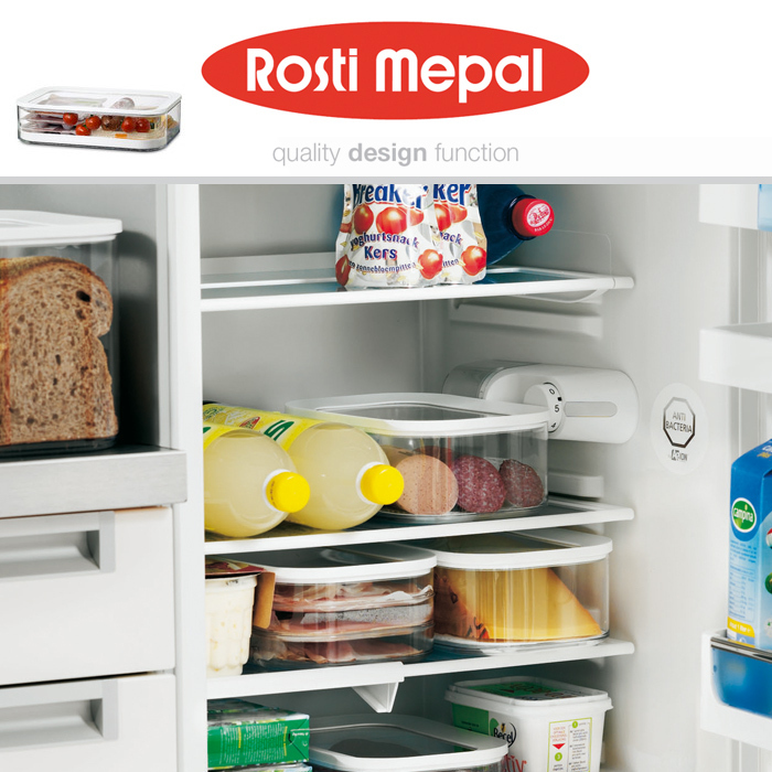 rosti mepal modula fridge boxes cookfunky. Black Bedroom Furniture Sets. Home Design Ideas