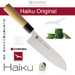 Haiku Original - H-05, Santoku-Messer