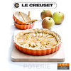 Le Creuset - Fluted Tart Dish