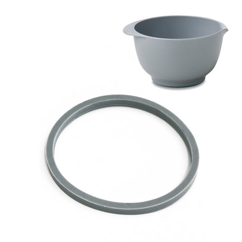 Rosti - Anti-slip ring for Margrethe Mixing Bowl and Jug