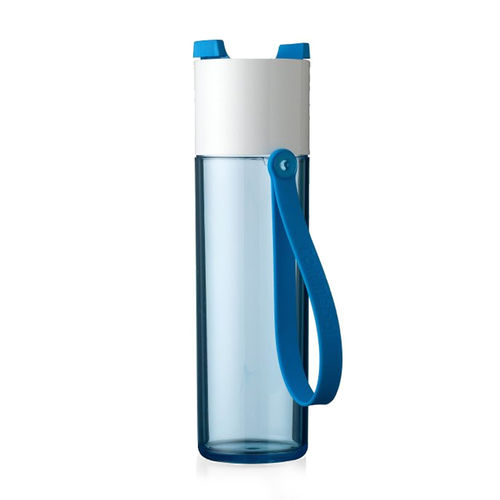 Mepal - Justwater waterbottle
