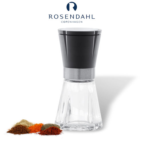 Rosendahl - Grand Cru Spice Mill