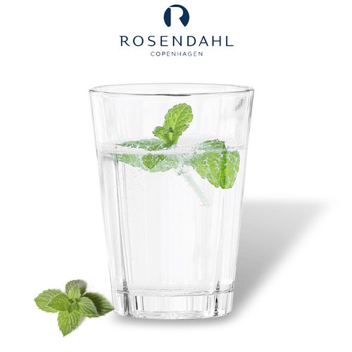 Rosendahl - Grand Cru water glass