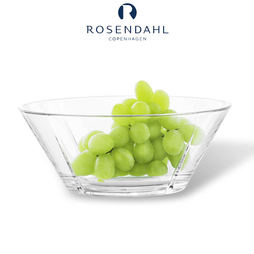 Rosendahl - Grand Cru Glass Bowl medium