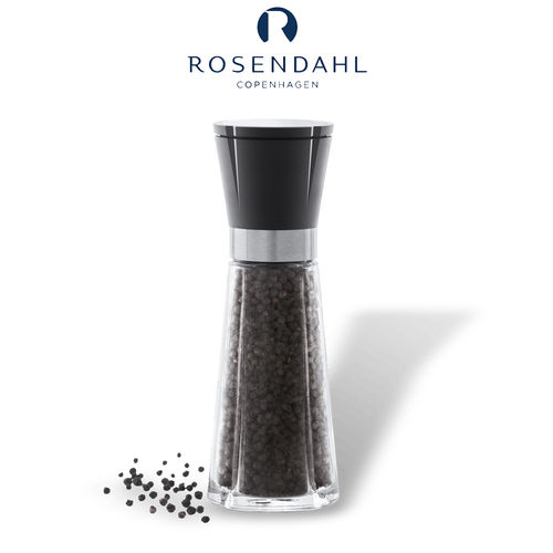 Rosendahl - Grand Cru Pepper Mill