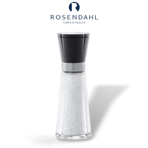 Rosendahl - Grand Cru Salt Mill