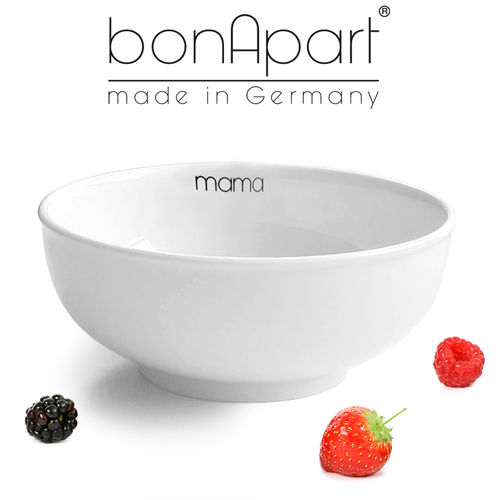 BonApart - Cereal bowl