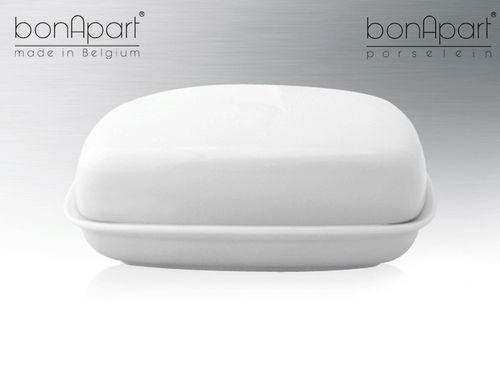 BonApart - Butter box
