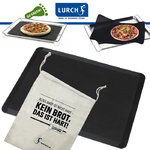 Lurch - Flexi®Form Backunterlage 30x40 cm + Frischhaltebeutel