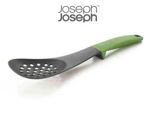 Joseph Joseph - Elevate Slotted Spoon