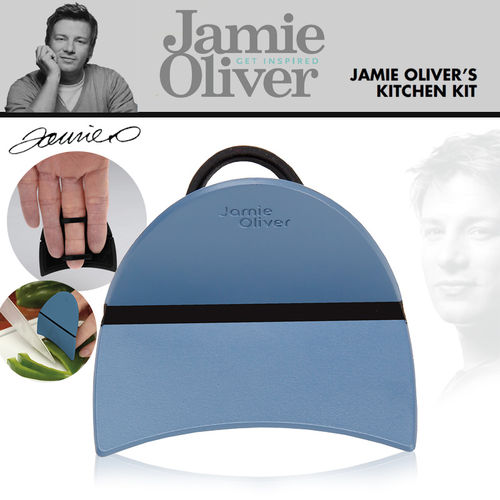 JAMIE OLIVER - Finger Guard