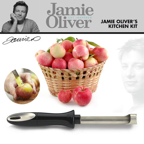 JAMIE OLIVER - Apple Corer
