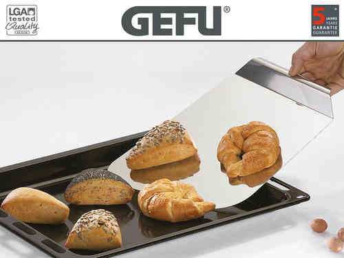 Gefu - Cake and pizza saver EASY
