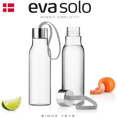 eva solo drinking bottle