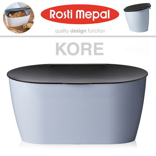 Rosti Mepal - Bread Box