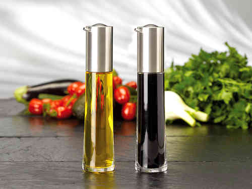 AdHoc - Oil / Vinegar dispenser Aroma
