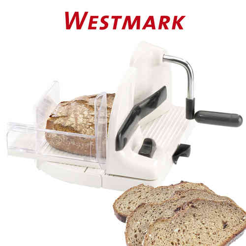 Westmark - Universal slicer Traditionell