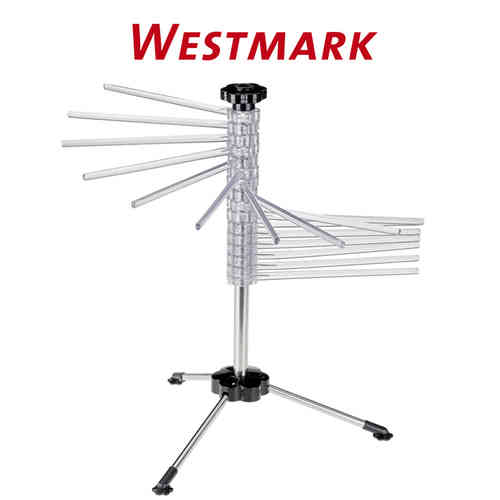 Westmark - Pasta drying rack Pasta-tree
