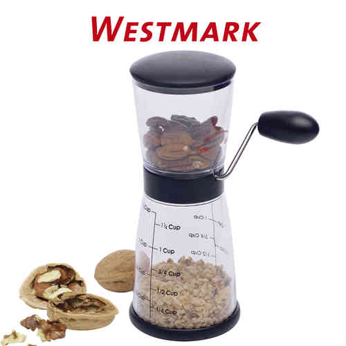 Westmark - Nut chopper