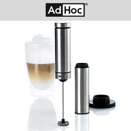 AdHoc - Automatic milk frother RAPIDO