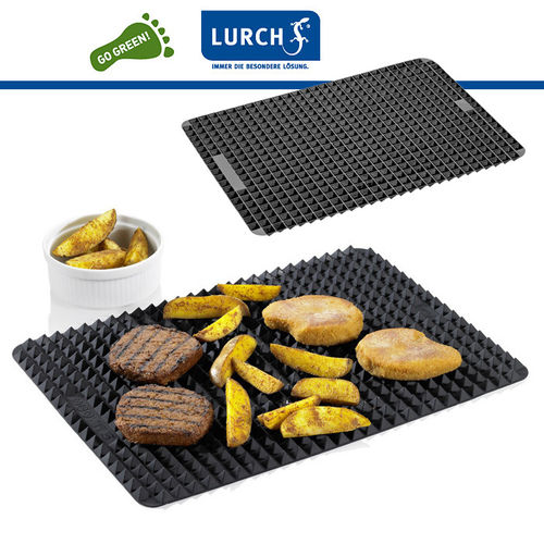 Lurch - Flexi®Form Fat-separating-mat