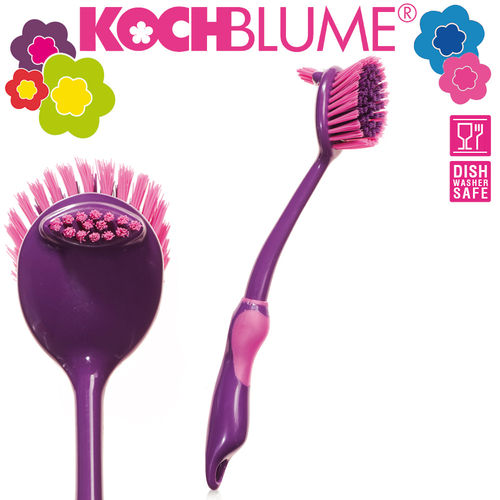 Kochblume - Dishwashing Brush 31 cm