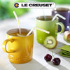 Le Creuset - Becher 200 ml