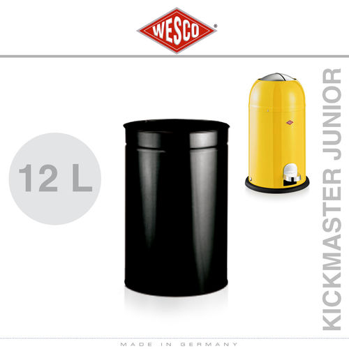 wesco replacement parts accessories cookfunky. Black Bedroom Furniture Sets. Home Design Ideas