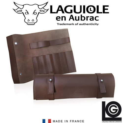 Laguiole - knife case