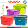 aladdin - Insulated Easy-Keep Lid Food Container 0,7L