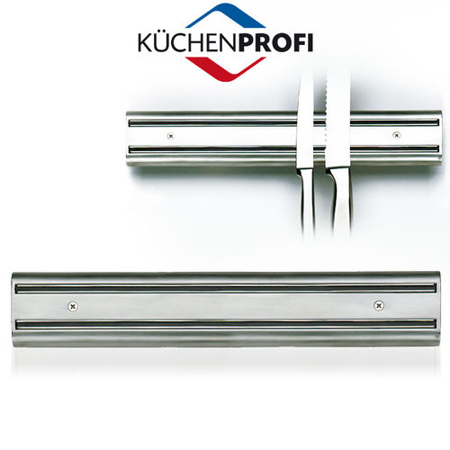 Küchenprofi - Magnetic knife rack
