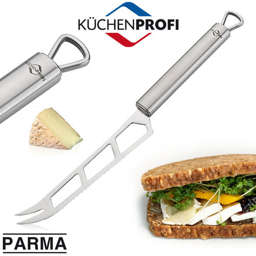 Küchenprofi - PARMA - Cheese knife