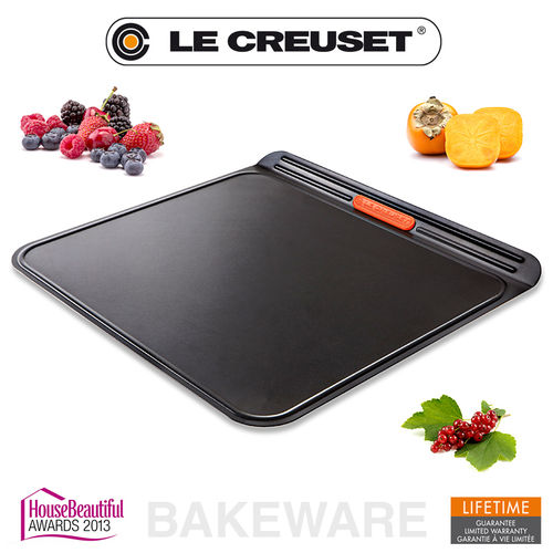Le Creuset - Insulated Cookie Sheet