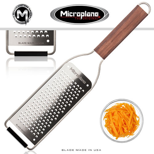 Microplane - Grob - Master Serie