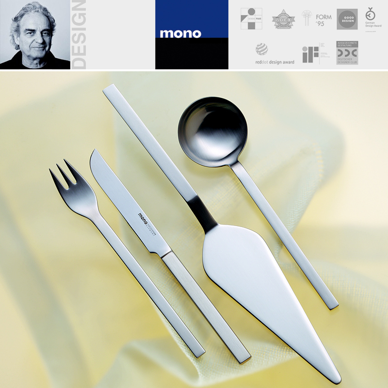 Mono a canape fork 13 cm cookfunky for Canape forks
