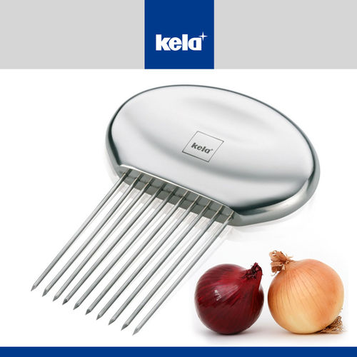 Kela - Onion Holder Malika