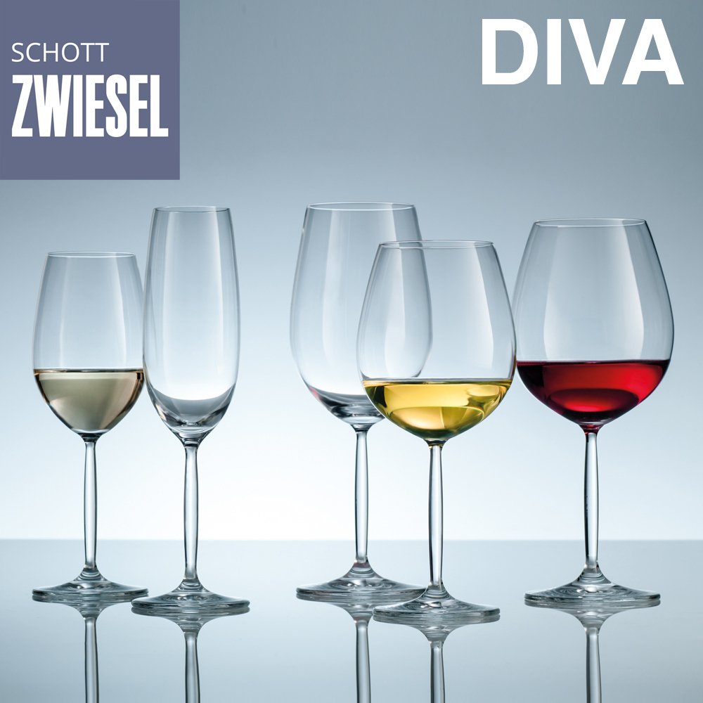 schott zwiesel diva bier glas culinaris. Black Bedroom Furniture Sets. Home Design Ideas