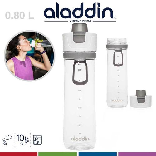 aladdin - Active Hydration 0.8L