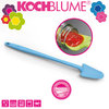 Kochblume - Remains Spoon