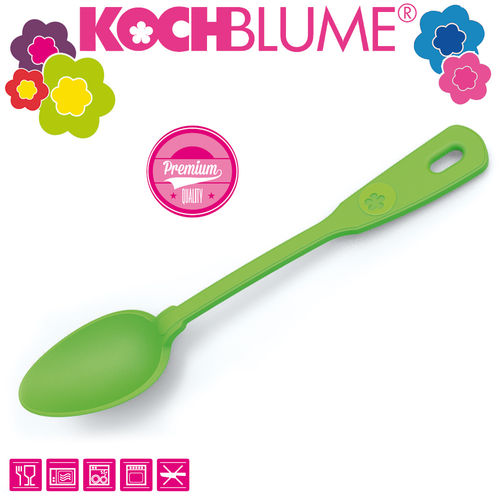 Kochblume - Kitchen spoon