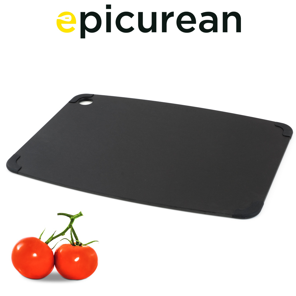 epicurean - Cutting Board Gripper