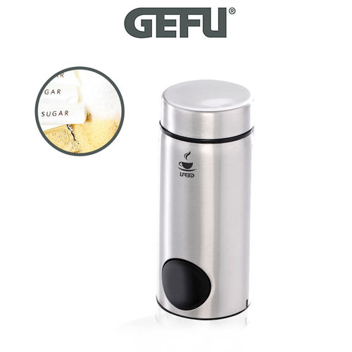 Gefu - Sweetener dispenser FINA