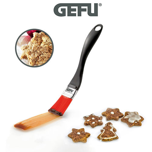 Gefu - Kitchen brush BECKY