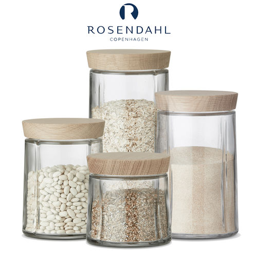 Rosendahl - Grand Cru Storage Glass