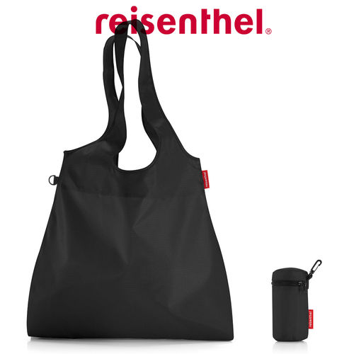 reisenthel - mini maxi shopper L