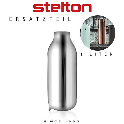 stelton ersatzteile culinaris k chenaccessoires. Black Bedroom Furniture Sets. Home Design Ideas