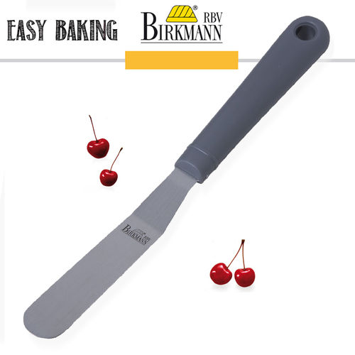 RBV Birkmann - Mini-Winkelpalette - Easy Baking