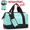 reisenthel - allrounder M - cats and dogs mint