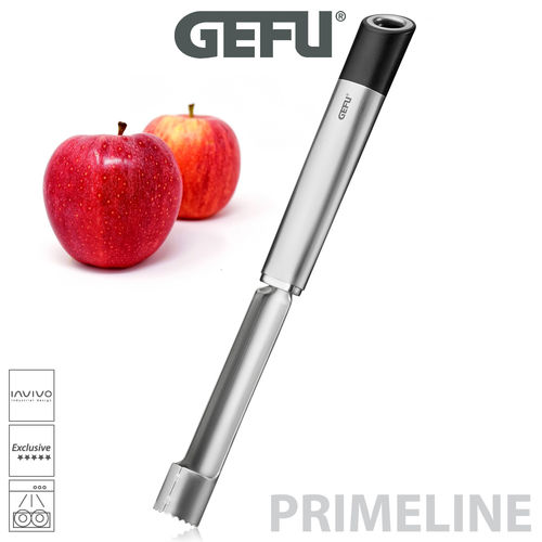 Gefu - Apple Corer PRIMELINE